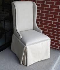 Custom Upholstered Dining Chairs Custom Upholstered Dining Chairs Adams Furniture