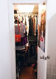 Cleaning Out Your Wardrobe 60 Best How To Clean Out Your Closet Images On Pinterest Closet