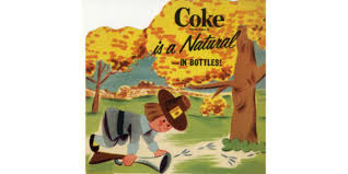 7 tips for the best thanksgiving gathering rock hill coca cola