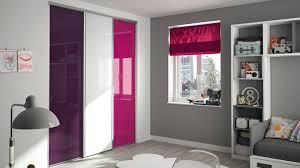 placard pour chambre dressing pour votre chambre portes de placard pour chambre