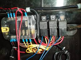 electrical wiring kawasaki teryx forums kawasaki utv teryx forum