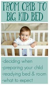 Baby Cribs That Convert To Toddler Beds by Best 25 Toddler Bed Ideas Only On Pinterest Toddler Bedroom