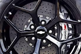 wheels camaro z28 beadlock wheels for the 2014 chevrolet camaro z 28