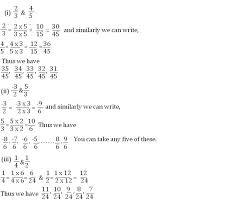 cbse ncert class 8 mathematics chapter 1 rational numbers