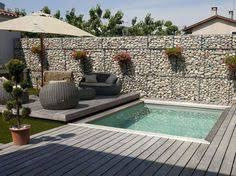 Backyard Pool Designs by Pool Blanket Boxes Pool Storage Boxes Pool Pinterest Pool