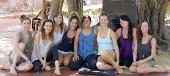 200 hour multistyle yoga teacher training india yoga alliance