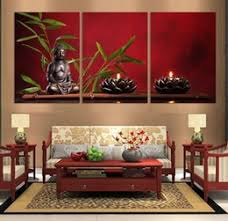 large buddha canvas painting online buddha painting large canvas