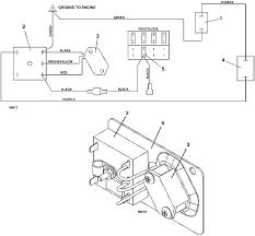 grasshopper 932g2 hydraulic lift wiring 2003 mower parts diagrams