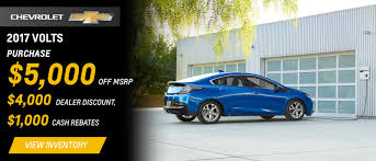 new chevrolet dealer in orange county simpson chevrolet of