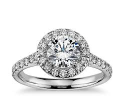 beautiful big rings images Big diamond engagement rings diamantbilds jpg
