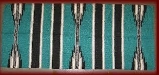 Area Rugs Southwestern Style Southwestern Rugs For Sale Roselawnlutheran