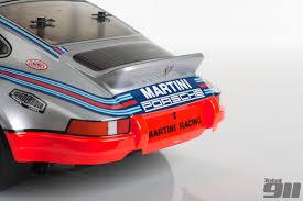 tamiya porsche 911 total 911 u0027s miniature car collection total 911