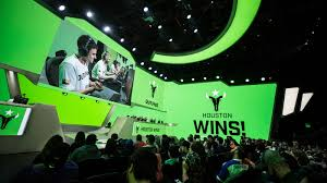 houston event map the houston outlaws lost their map streak but kept winning