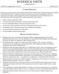consultant resume template pre sales consultant cover letter