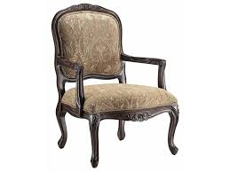 Famous Chair Designs Fine Chair For Living Room For Famous Chair Designs With Chair For