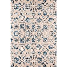 sitap it contemporary designer rugs modern luxury carpets