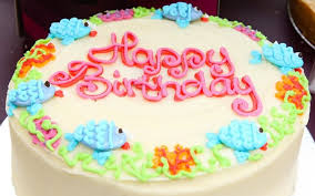 7 best images of happy birthday share on facebook facebook happy
