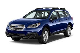 subaru outback 2016 redesign 2015 subaru outback reviews and rating motor trend