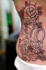 Latin Quote Tattoo Ideas Latin Tattoo Ideas Words Phrases Quotes And Photos Tatring