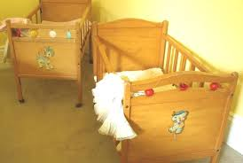 wooden baby beds free wooden baby crib plans u2013 mlrc