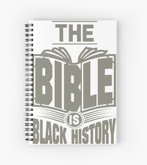 hebrew garments for sale the bible is black history hebrew israelite clothing spiral