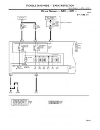2001 international 4900 wiring diagram 4900 dt466e wiring diagram