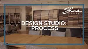 Shea Homes Design Studio Your Design Studio Process YouTube - Shea homes design center