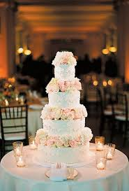 50 amazing wedding cake ideas for your special day winter