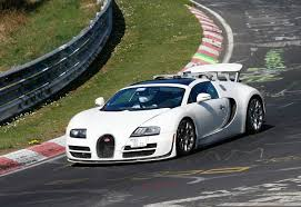bugatti veyron top speed new bugatti veyron successor spied testing auto express