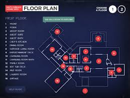 floor planning app pictures home floor plan app the latest architectural digest home