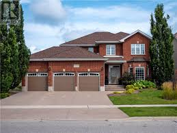 335 pioneer parkdoonwyldwoods real estate kitchener u2014 335 pioneer
