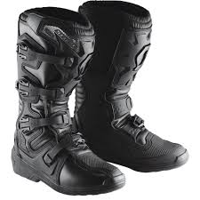 dirt bike riding boots scott 350 mx boots boots dirt bike fortnine canada