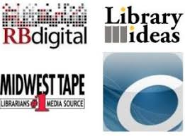 library ideas freegal more vendors help libraries stream video