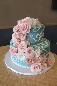 post thanksgiving cakes san diego bakeries twiggs san diego bakery