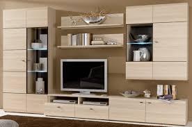 Schrankwand Wohnzimmer Modern Wohnwand Holzoptik Modern Kreative Ideen über Home Design
