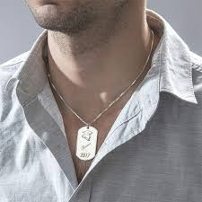 graduation dog tags graduation jewelry dog tag necklace mynamenecklace