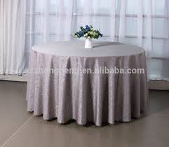 Wedding Linens Cheap Elegant Wedding Table Linens Elegant Wedding Table Linens