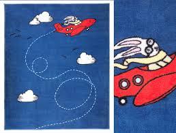 tappeti cameretta ikea tappeti per bambini 10 proposte ikea per la dei bimbi