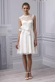 corset lace up back wedding dress