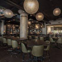 river roast restaurant chicago il opentable