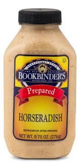 what is prepared horseradish best 25 prepared horseradish ideas on horseradish