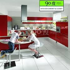 what is the best lacquer for kitchen cabinets modern best paint high gloss fashion modern ruby lacquer kitchen cabinet buy high gloss kitchen cabinet lacquer kitchen cabinet fashion modern