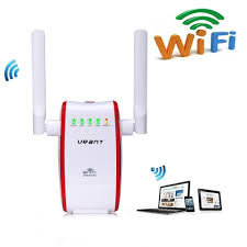 amazon com wireless router urant 300mbps wifi router network