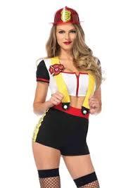 Halloween Costume Woman Ninja Assassin Deadly Vixen Bodysuit Halloween Costume