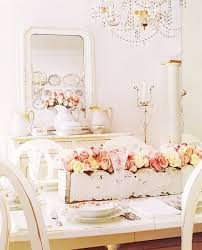 nice shabby chic on pinterest shabby chic wedding decorations