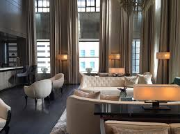 Family Room Window Treatments by Family Room Best Curtains For Family Room Casual Drapes For