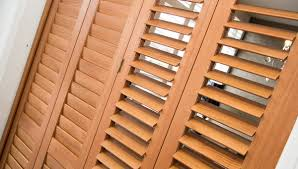 blinds u0026 shutters grimsby curtains cleethorpes humberside