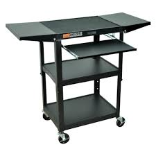 Computer Desks Amazon by Desks Adjustable Height Computer Desk Adjustable Standing Desk