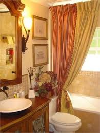 tuscan style bathroom ideas 19 inspiring tuscan style homes design house plans tuscan
