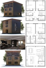 duplex plans for narrow lots tiny house floor plans pdf ideas hunting cabin duplex with garage
